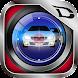 DriveMate RemoteCam