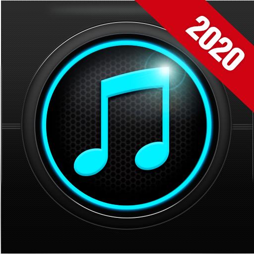 Ciwi Music Player Equalizer Google Play Də Tətbiqlər