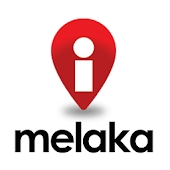 Malacca Travel Guide App