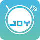 Download JoyHome For PC Windows and Mac