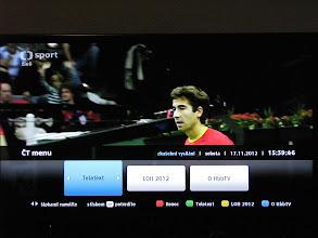 Photo: Hbb TV