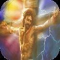 El Viacrucis del Señor icon