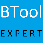 BTool Expert 2.125-expert (Paid)