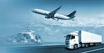 Kenya Customs Data: Monitor Trade Activities of Competitors