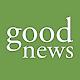 Good News Social for PC Windows 10/8/7
