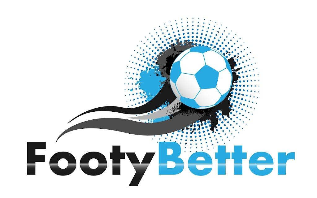 FootyBetter