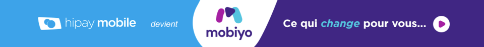 MobiyoFR