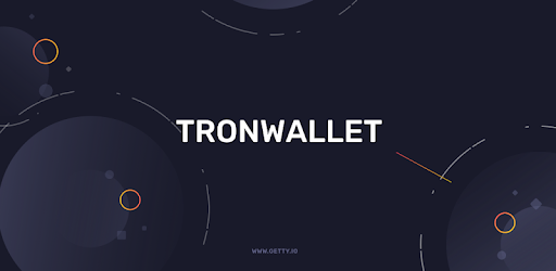 TronWallet is a fully decentralized P2P crypto wallet for TRON TRX