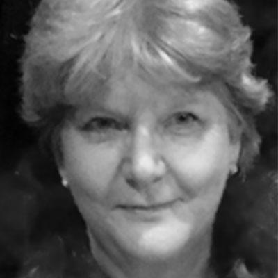 Wendy Beckingham