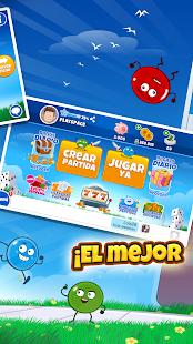 Parchis Online Gratis Apps Bei Google Play