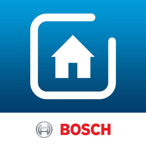Bosch Smart Home - Apps on Google Play