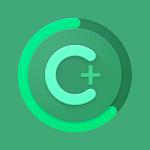 Castro Premium 3.3 b141 (Beta-2) (Mod)