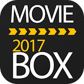 New Show Movies Box HD tips