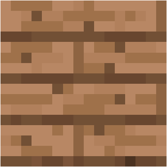 woodjungleplanc