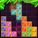 Block Puzzle Legend 2019 icon