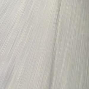 マークX GRX130のカスタム事例画像 マクマクさんの2021年10月14日21:10の投稿
