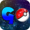 Secrets for Pokemon go icon