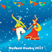 Navratri Garba Songs 2017 Collections