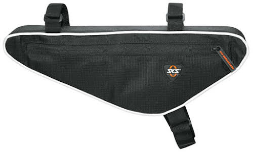 SKS Front Triangle Bag, 1.35L Capacity