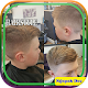 Download Cool Haircuts for Boys For PC Windows and Mac