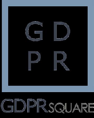 GDPRsquare