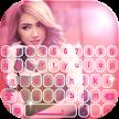 Cute Photo Keyboard Themes APK