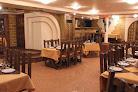Фото №4 зала Старый Замок