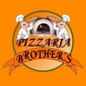 Pizzaria Brothers