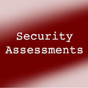 Security Assessments Documentation