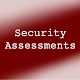 Security Assessments icon