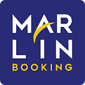 MarlinBooking - Ferry Online