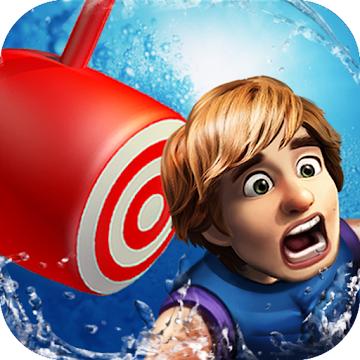 Amazing Run 3D Hack Mod Apk Download for Android