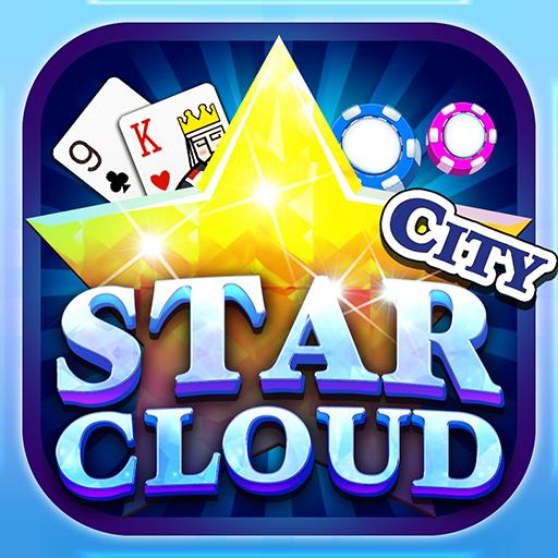 StarCloud Casino-Free Baccarat