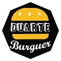 Duarte Burguer icon