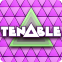 Tenable icon