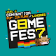 Download Limoges Pop Culture Festival For PC Windows and Mac