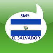 Free SMS El Salvador