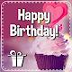 Birthday Congratulations Wishes & Greetings apk