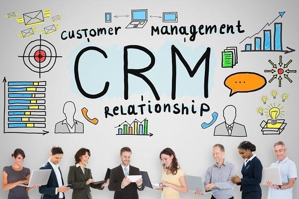 Tìm mua phần mềm quản lý bất động sản tích hợp CRM tại Citysoft để yên tâm về chất lượng và quá trình bảo trì, bảo dưỡng hệ thống sau này