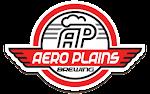 Aero Plains Bingo's IPA