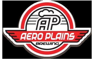 Logo of Aero Plains Bingo's IPA