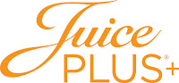 Juice Plus+ - Gaylene Hall