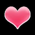 Marriage Calculator | love calculator | mingle2 icon