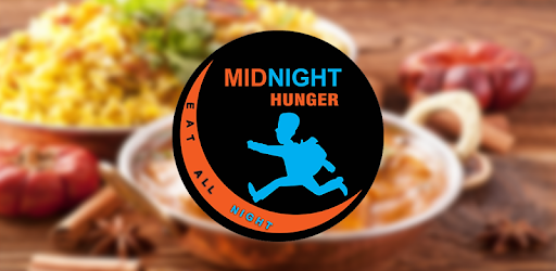 MidnightHunger for PC