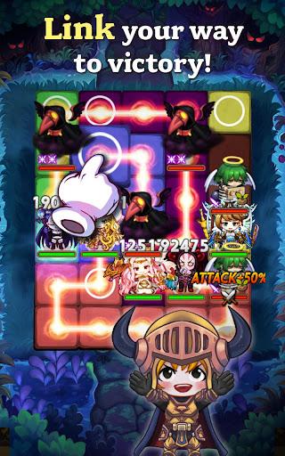Dungeon Link screenshot 10