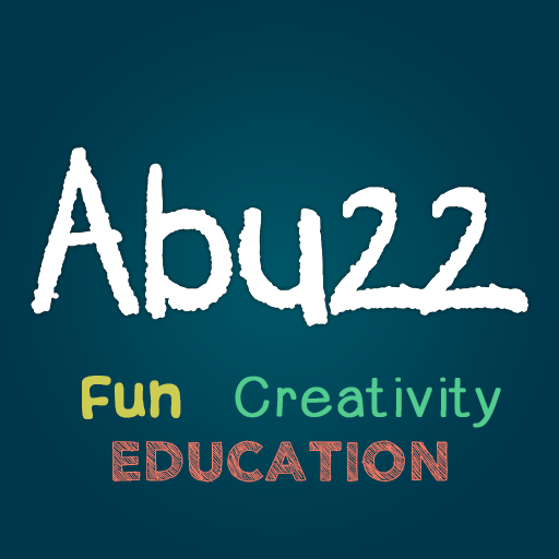 Abuzz avatar image