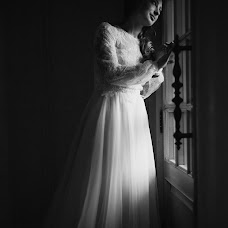 Wedding photographer Lesya Mira (lesyamira). Photo of 08.02.2017
