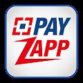 Recharge, Pay Bills & Shop download
