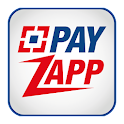 Recharge, Pay Bills & Shop icon