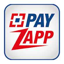 Recharge, Pay Bills & Shop Download on Windows